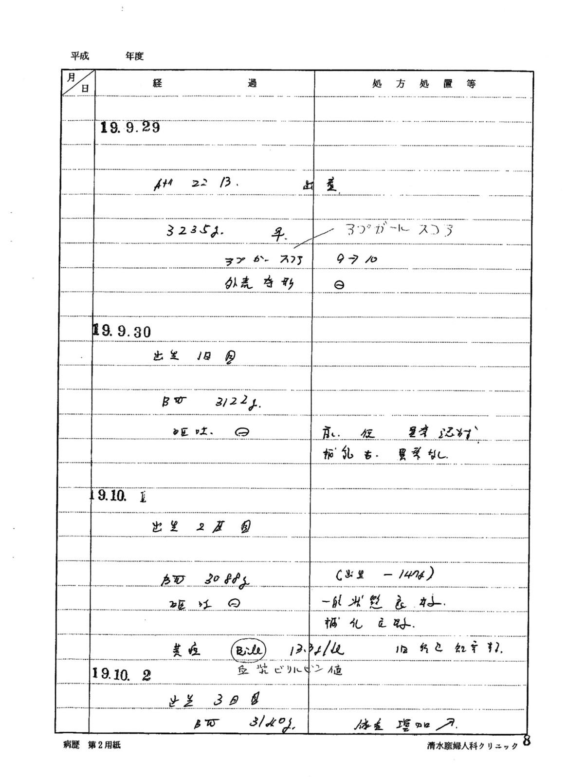 Yuuka190929_2